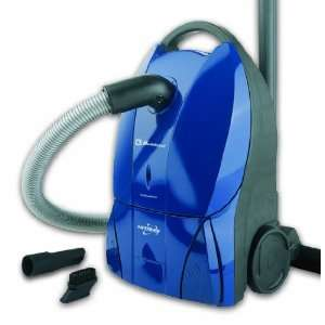 Koblenz KC 1250 B Maxima Canister Vacuum Cleaner Home