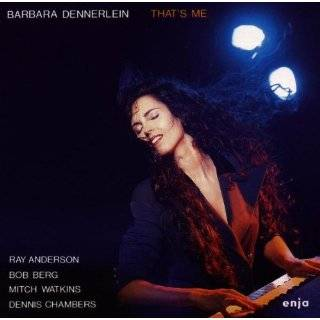 Junkanoo: Barbara Dennerlien: Music