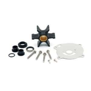 Mallory 9 48206 Water Pump Repair Kit  Sports & Outdoors