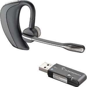 Plantronics, WG201 Savi Office MOC, OTE (Catalog Category