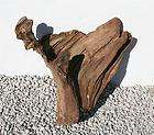 Eco Friendly, SUSTAINABLE coastal interiors items in DRIFTWOOD