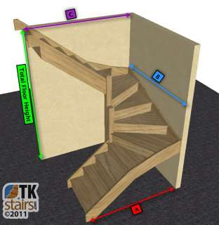 Staircase Calculator On Winder Stair Calculator Videos On Popscreen