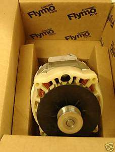 GENUINE FLYMO MOTOR FITS FLYMO HOVER COMPACT 300 HOVER COMPACT 330