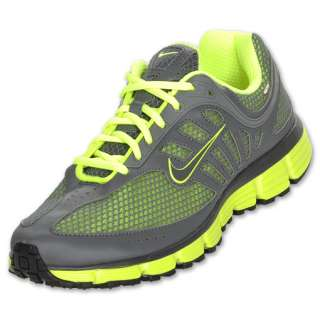 Nike Inspire Dual Fusion Mens Running Shoe  FinishLine