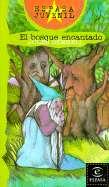 trade paperback 1998 by joles sennell angelina gatell translator