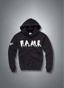 Cheap online clothing stores Fame clothing store website