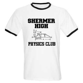 Shermer Gifts, T Shirts, & Clothing  Shermer Merchandise
