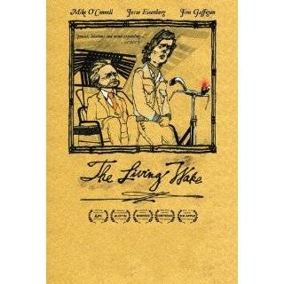 Manhattan Murder Mystery: Woody Allen, Diane Keaton, Jerry