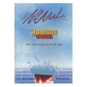 Pablo Neruda, El Hombre Y Su Obra: LUIS R. VERA: Movies