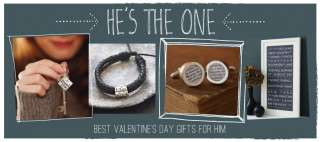 best valentines day gifts for him best valentines day gifts for him