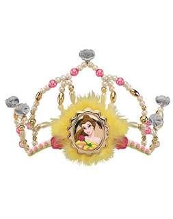 Princess / Disney Princess Belle Tiara