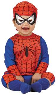 Home Theme Halloween Costumes Superhero Costumes Spiderman Costumes