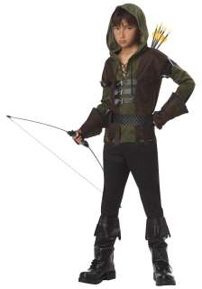 Home Theme Halloween Costumes Historical Costumes Robin Hood Costumes