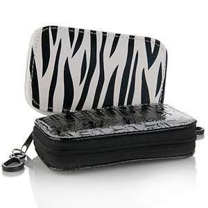 Oops Emergency Aid Kit in Zippered Case 2 pack Set