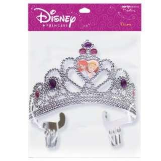 Disney Princess Jeweled Tiara   Costumes, 23148