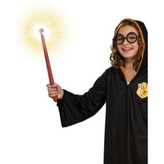 ... Halloween Costumes Wizards of Waverly Place Alexs Lite Up Wand ...  sc 1 st  PopScreen & Wizards of Waverly Place Alex Russo Light Up Wand Toys