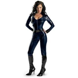 not include boots. This is an officially licensed Iron Man 2 product