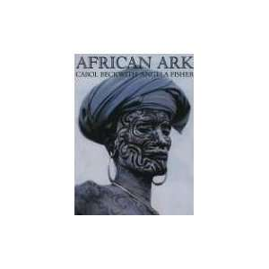 African Ark People and Ancient Cultures of Ethiopia and