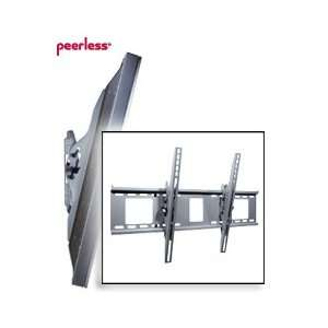 Universal Tilt Wall Mount for 32 56 in. Flat Screens Electronics