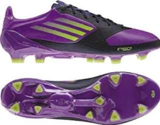 Adidas   F50 Adizero Trx Fg W Syn Womens Shoes In Ultra