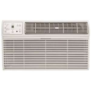 Frigidaire FRA124HT1 12,000 BTU Room Air Conditioner with