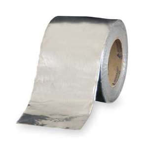 ETERNABOND AS 4 50R Roof Repair Tape,4 Inx 50 Ft,20 mil