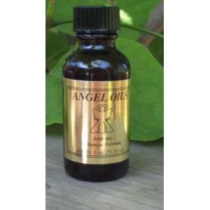 Oils Arthritis   Enhanced Formula 1.0 Fl. Oz