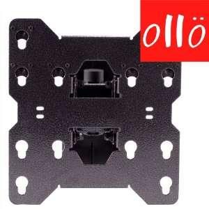 OllO MOUNTS 23 37 Swivel / Tilt Flat Screen TV Wall Mount
