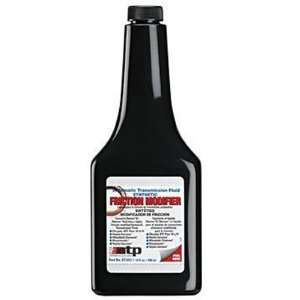 Synthetic Automatic Transmission Fluid Friction Modifier Automotive