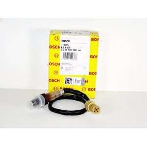 Bosch 16328 Oxygen Sensor OEM Quality Automotive