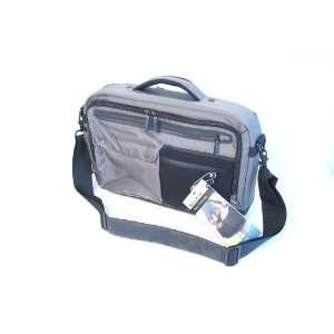 Case Satchel Purse Tote Briefcase Messenger Bag With Shoulder Strap