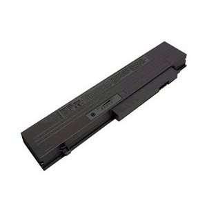 Dell laptop battery for Latitude X200 8u443 Electronics
