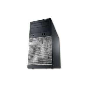 Dell OptiPlex Desktop Computer   Intel Core i3 i3 2120 3.30 GHz   Mini