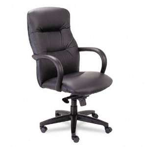 HON  Allure Executive High Back Swivel/Knee Tilt Chair