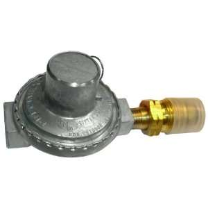 Mr Heater Propane Low Pressue Regulator