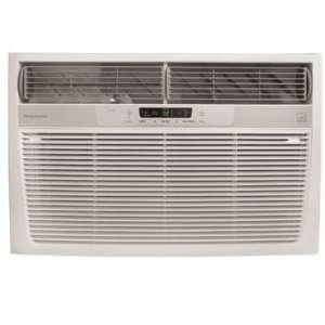 22 000 BTU Room Air Conditioner with 9.4 Energy Efficiency Ratio R