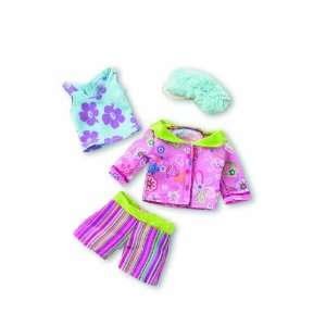 Groovy Girls Drowsy Dreams Toys & Games