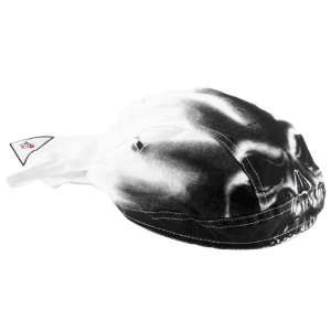 Road Hog Cruiser Motorcycle Headwear   One Size Fits Most Automotive