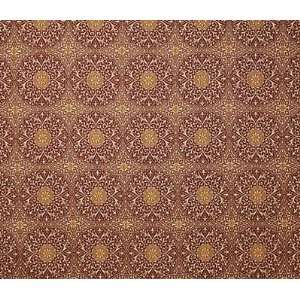 Ladrillo Indoor Outdoor Upholstery Fabric: Patio, Lawn & Garden