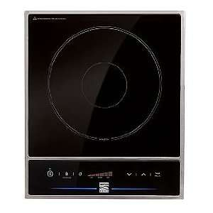 Kenmore Elite Portable Induction Cooktop with Non Stick