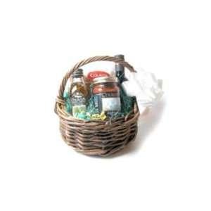 Italian Treat Gift Set  Grocery & Gourmet Food