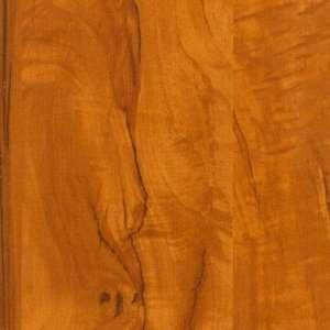 tarkett laminate flooring scenic plus flame sycamore 7 1/2
