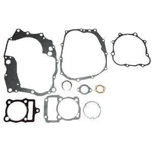 Atv Scooter Moped Go Kart 250cc OHC Zhong Shen Engine Motor Gasket Kit