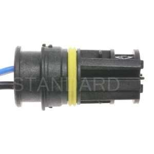 STANDARD IGN PARTS Oxygen Sensor SG1108 Automotive