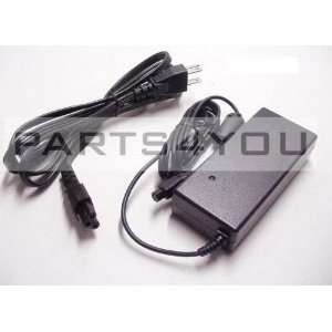 NEW AC Adapter/Power Supply Cord for Dell ADP70EB PA 6