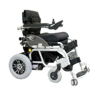 202 Stand Up Power Wheelchair Seat Width 16 (Narrow) Toys & Games
