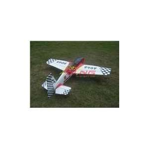 Goldwing Edge 70? Remote Control Airplane Toys & Games