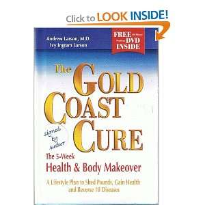 Health and Reverse 10 Diseases (Free 30 Minute Workout DVD Inside