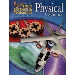 Printables Holt Science Spectrum Worksheets holt science spectrum a physical approach worksheets intrepidpath math skills spectrum