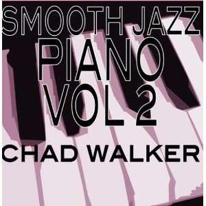 Smooth Jazz Piano vol. 2